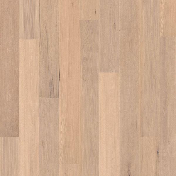 Parkety DUB DENVER ML | Floor Experts