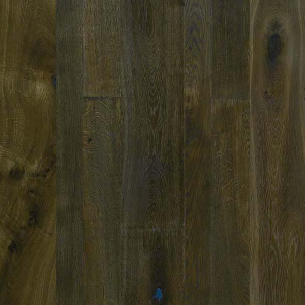 Parkety DUB DUNDALK | Floor Experts