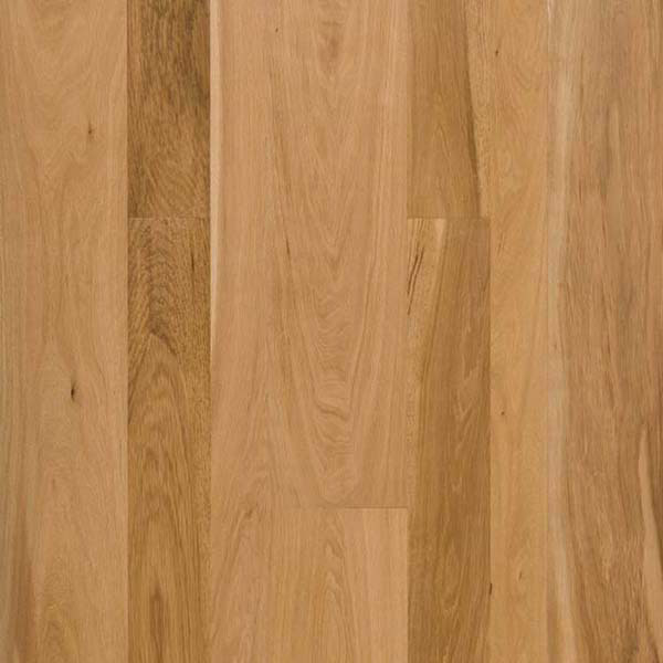 Parkety DUB GALWAY | Floor Experts