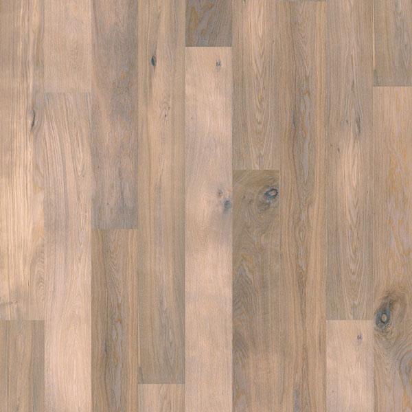 Parkety DUB KANSAS ML | Floor Experts