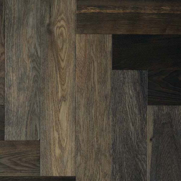 Parkety DUB LOUVRE | Floor Experts