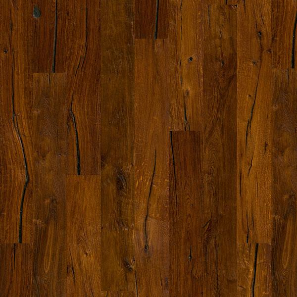 Parkety DUB MATTERHORN | Floor Experts