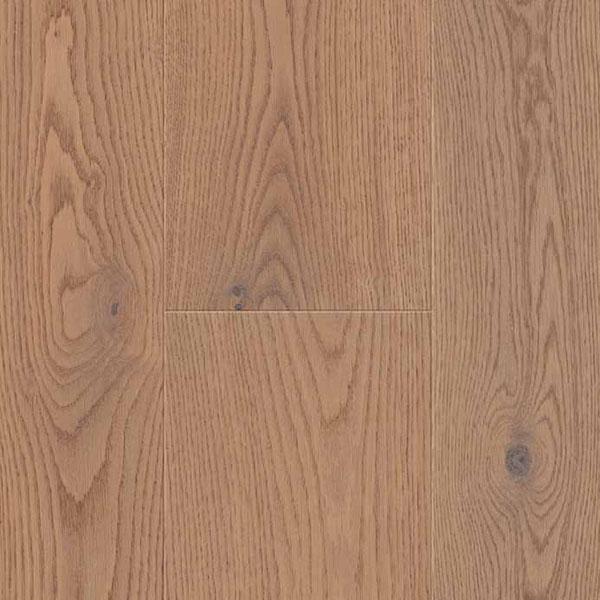 Parkety DUB MOUNTAIN WHITE | Floor Experts