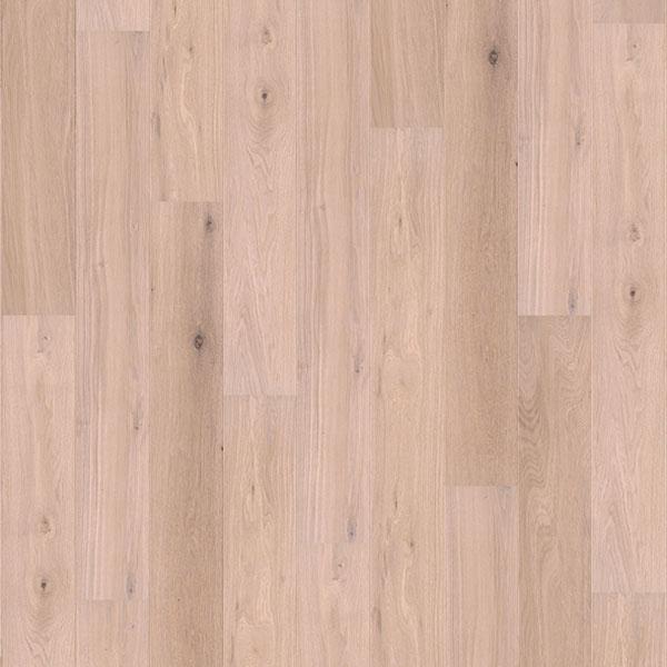 Parkety DUB NASHVILLE | Floor Experts