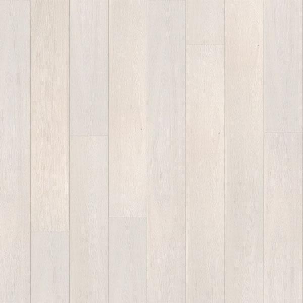 Parkety DUB NORMANDIE | Floor Experts