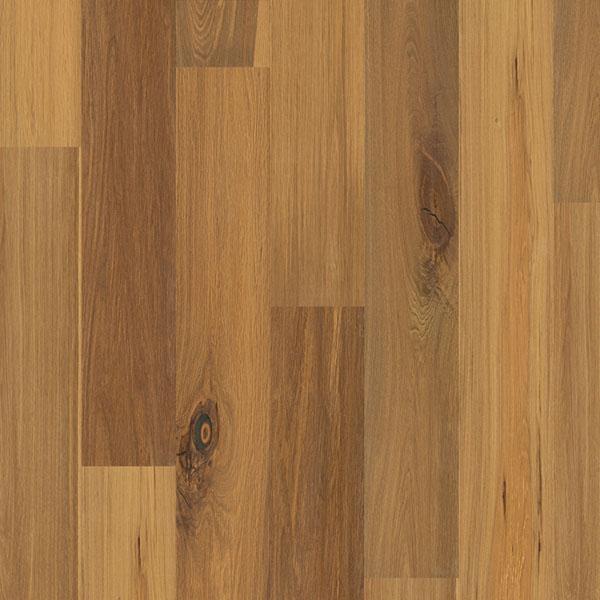 Parkety DUB PHOENIX | Floor Experts