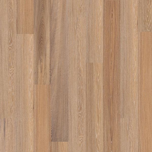 Parkety DUB PYRANEES | Floor Experts
