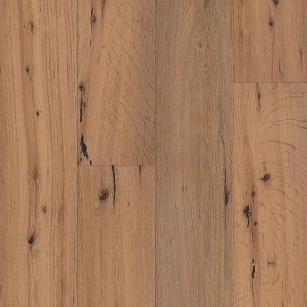 Parkety DUB SMOKY MOUNTAINS | Floor Experts