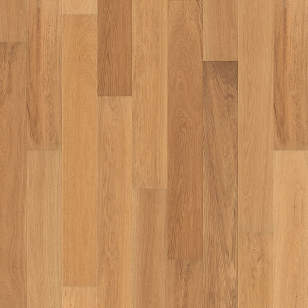 Parkety DUB ST LOUIS   Floor Experts