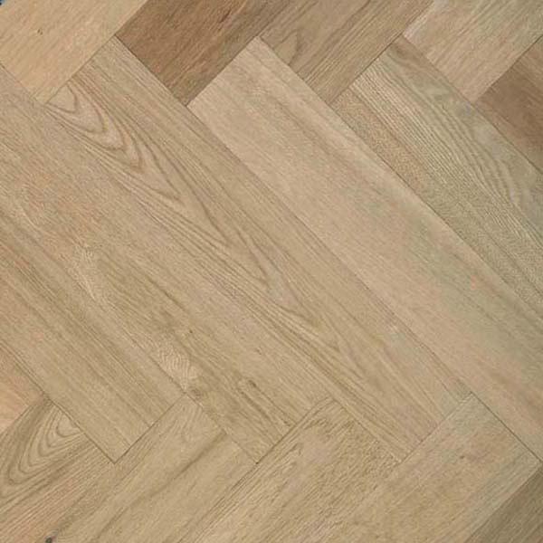 Parkety DUB ST PAUL'S | Floor Experts