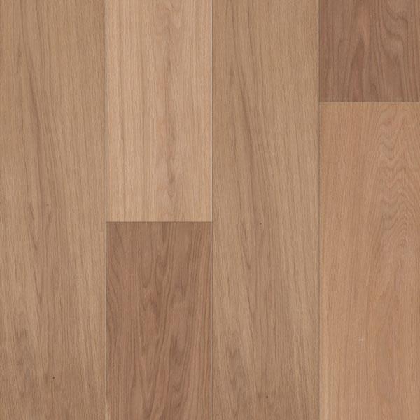 Parkety DUB TORONTO ML | Floor Experts