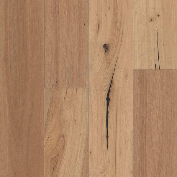 Parkety DUB TUSCANY   Floor Experts