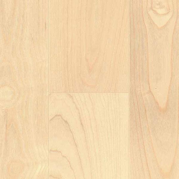 Parkety JASAN | Floor Experts