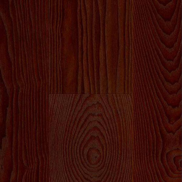 Parkety JASAN DARK | Floor Experts
