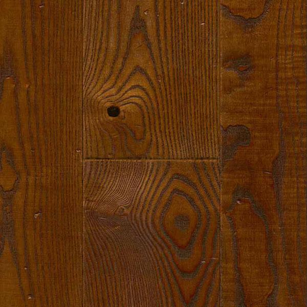 Parkety JASAN MARRONE | Floor Experts