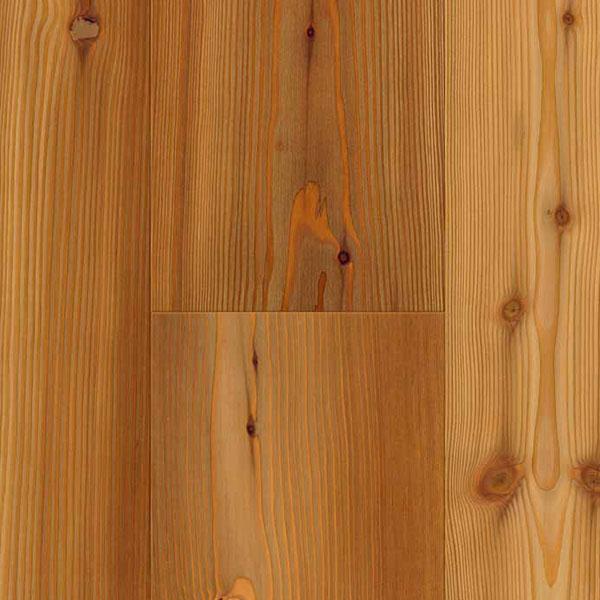 Parkety MODŘÍN LYE-WASHED | Floor Experts