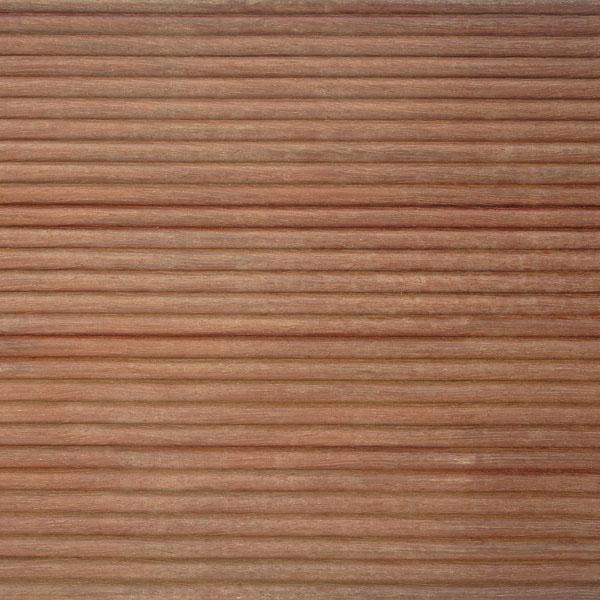 Venkovní MASARANDUBA D3 | Floor Experts