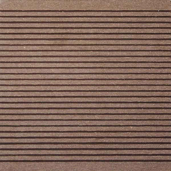 Venkovní WPC COFFE | Floor Experts