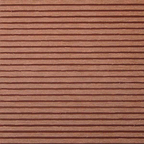 Venkovní WPC COGNAC | Floor Experts