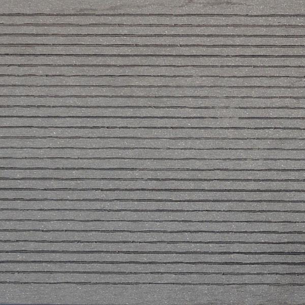 Venkovní WPC GREY | Floor Experts