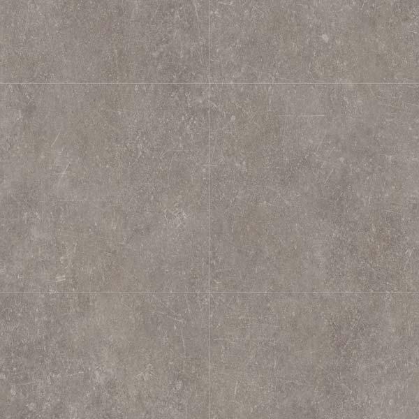 Vinyl DISA 979M | Floor Experts