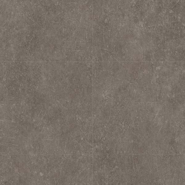 Vinyl DISA 996D | Floor Experts