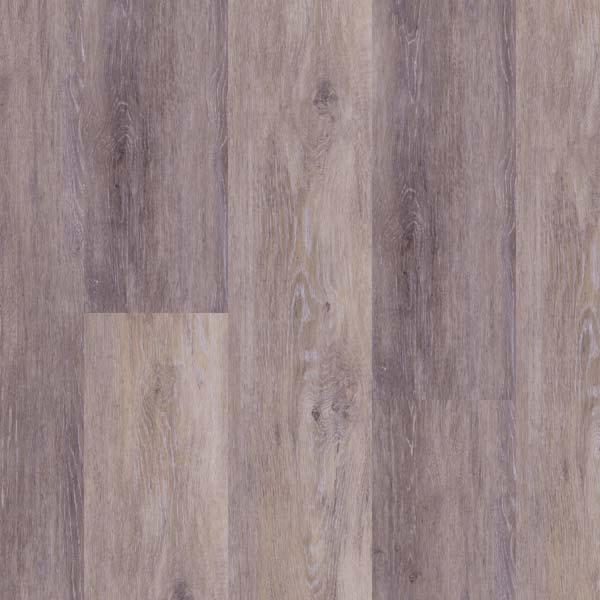 Vinyl DUB ASIAN | Floor Experts