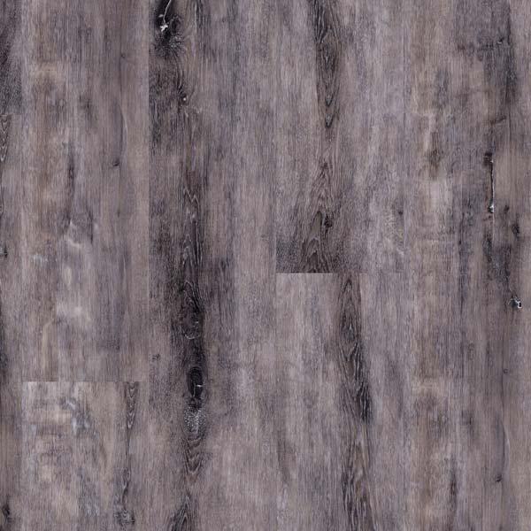 Vinyl DUB BEDROCK | Floor Experts