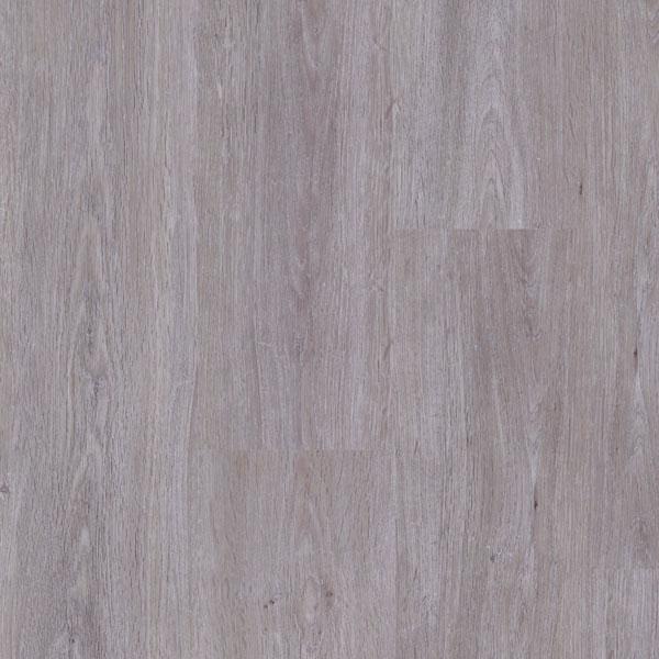 Vinyl DUB BURGUNDY | Floor Experts