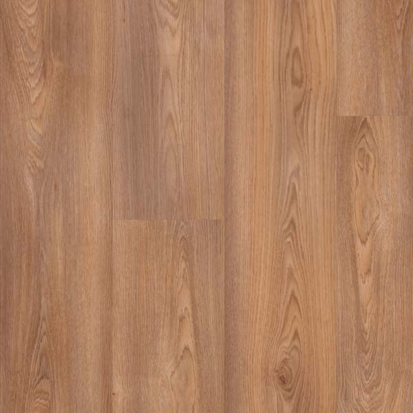 Vinyl DUB COLUMBIAN 226M | Floor Experts