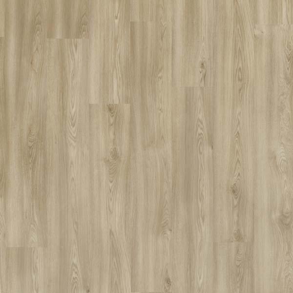 Vinyl DUB COLUMBIAN 261L | Floor Experts