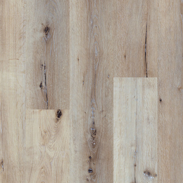 Vinyl DUB CRAFT | Floor Experts