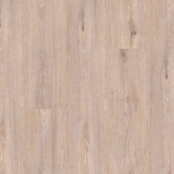 Vinyl DUB GREENLAND | Floor Experts