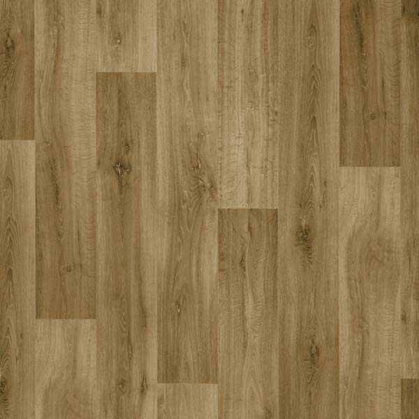 Vinyl DUB LIME 623M | Floor Experts