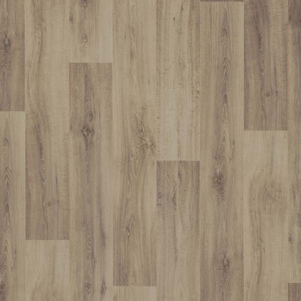 Vinyl DUB LIME 669M | Floor Experts