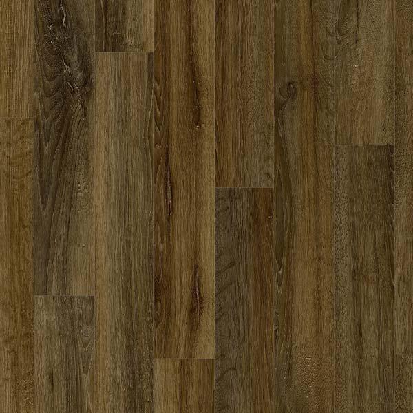 Vinyl DUB LIME 954D | Floor Experts