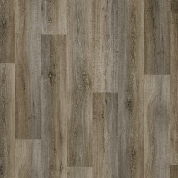 Vinyl DUB LIME 974D | Floor Experts