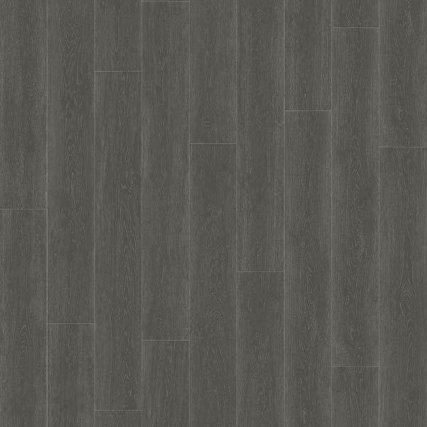 Vinyl DUB LIME 996D | Floor Experts