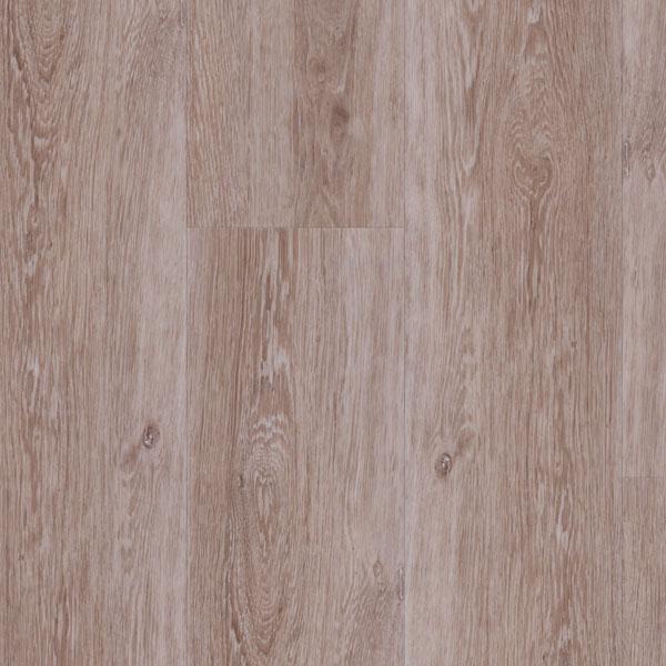 Vinyl DUB LION | Floor Experts