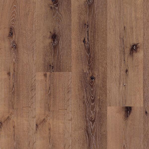 Vinyl DUB MODENA | Floor Experts