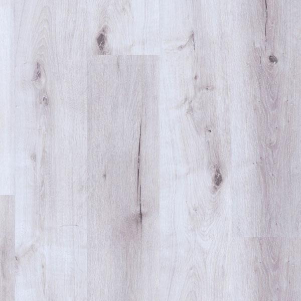Vinyl DUB SEDAN | Floor Experts