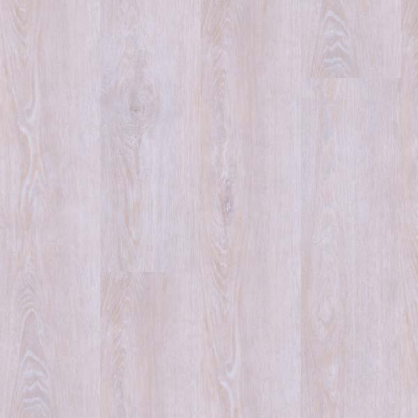 Vinyl DUB ST. MORITZ | Floor Experts