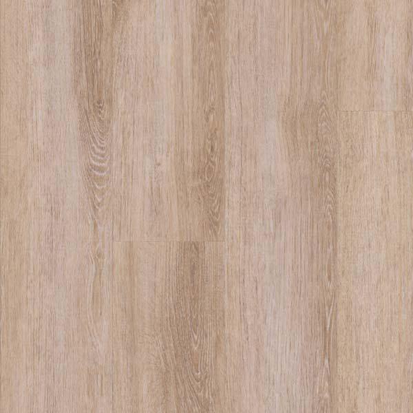 Vinyl DUB TOULON 236L | Floor Experts