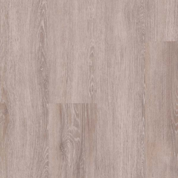 Vinyl DUB TOULON 619L | Floor Experts