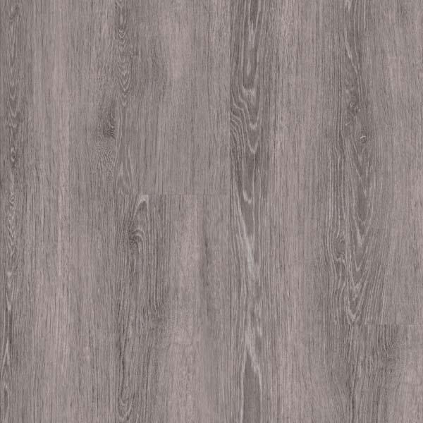 Vinyl DUB TOULON 976M | Floor Experts