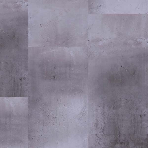 Vinyl KÁMEN CROSSTOWN | Floor Experts