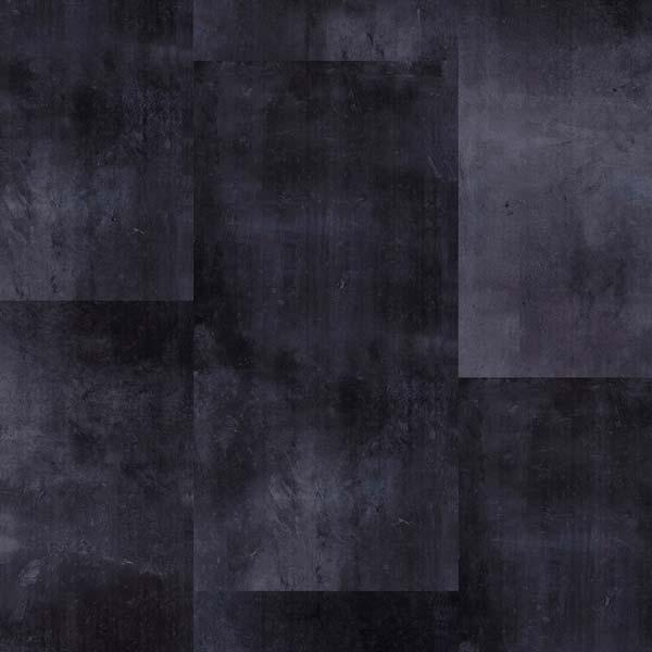 Vinyl KÁMEN MUSTANG | Floor Experts