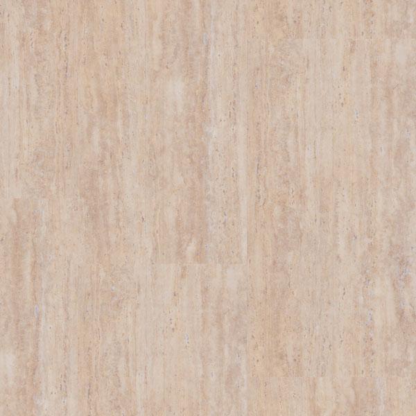 Vinyl MARBLE | Floor Experts