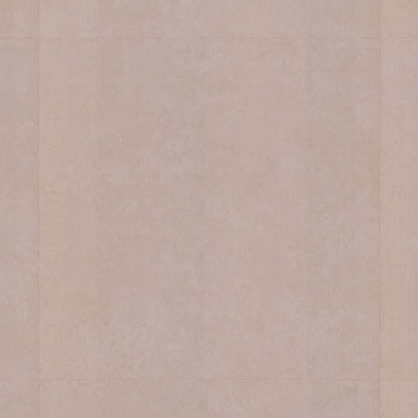 Vinyl MONSANTO 363L | Floor Experts