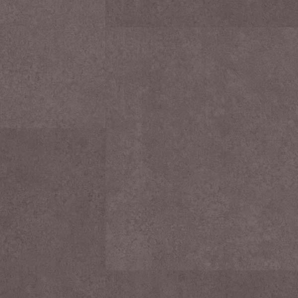 Vinyl MONSANTO 900D | Floor Experts